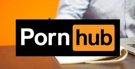 Pornhub 無料提供 有料サービス 新型コロナウイルス 新型肺炎に関連した画像-01