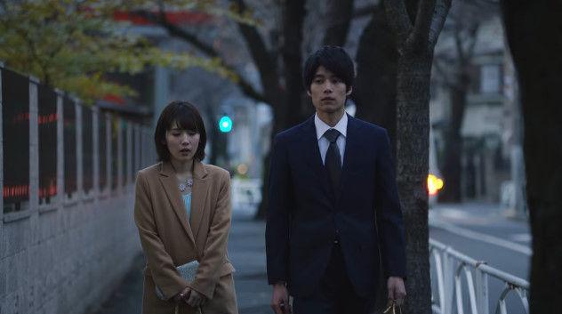 内田真礼 CM 三菱地所レジデンスに関連した画像-14