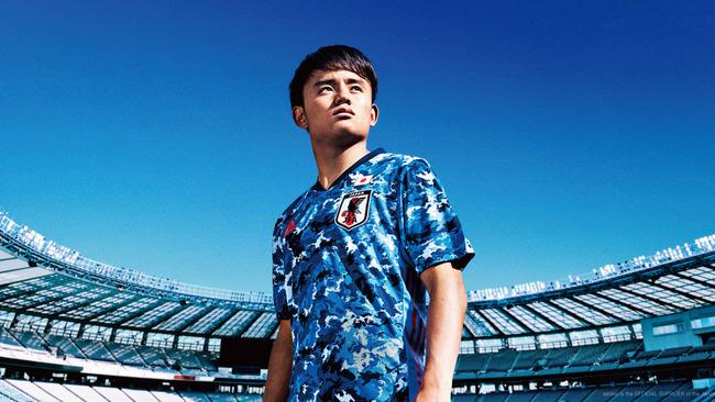 東京五輪 日本 サッカー 組み合わせ 死の組に関連した画像-01