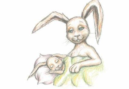 魔法 絵本 おやすみ、ロジャー 効果 催眠 心理学 行動学 寝かしつけ ベストセラーに関連した画像-01