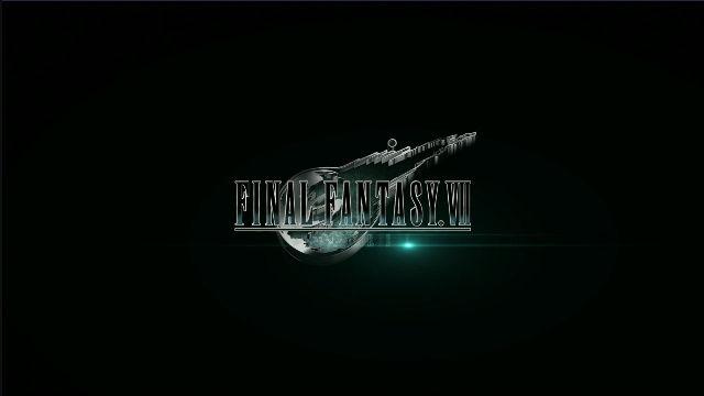 FF7リメイク新映像ティファに関連した画像-21