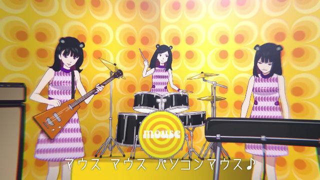 乃木坂アニメ賛否に関連した画像-04