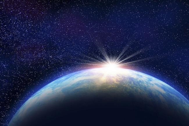 宇宙 地球 写真に関連した画像-01