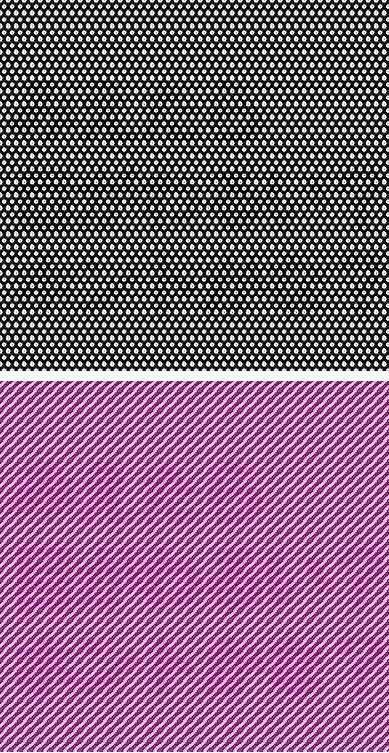 視力 目が悪いに関連した画像-02
