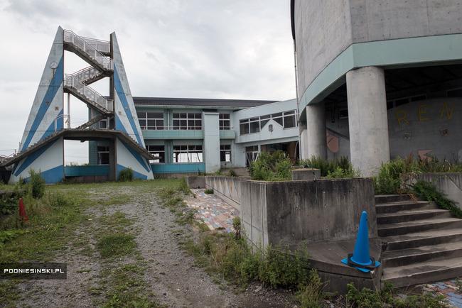 福島 原発 放射能に関連した画像-08