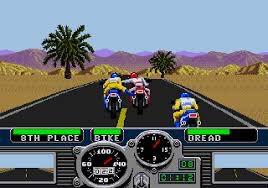 ライダー バイク ブレーキ フェナティ 蹴り飛ばす に関連した画像-03