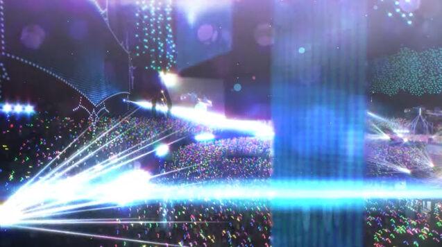 アイドルマスター スターリットシーズン デレマス ミリマス シャニマス PS4に関連した画像-05