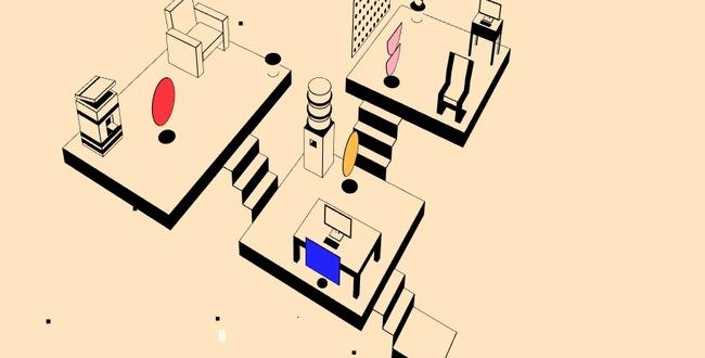 オフィス ホワイトノイズ テレワークに関連した画像-01