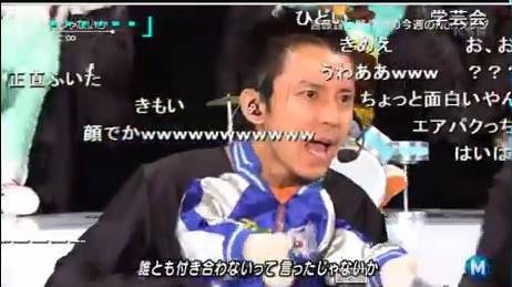 関ジャニに関連した画像-04