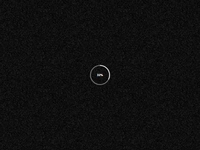 カップヌードル 黒歴史 日清食品 サマーヌードル どん兵衛だし天茶うどん 熱帯UFOに関連した画像-03