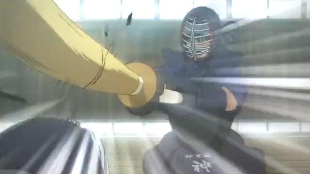 剣道 試合 おじいちゃんに関連した画像-01