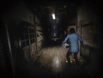 ゲーセン VRアーケードゲーム VRセンス コエテクに関連した画像-07