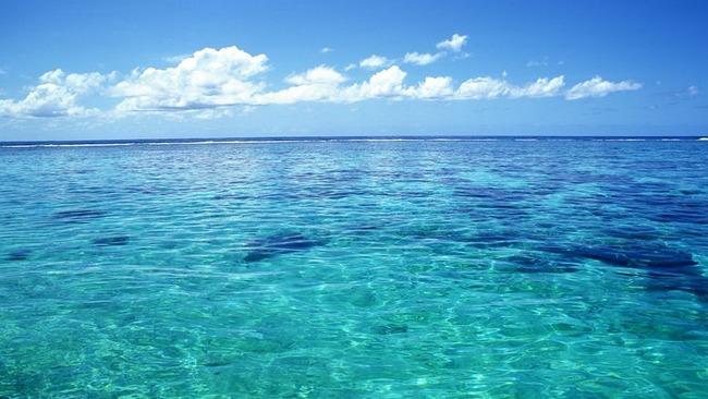 ホラー グラビアアイドル 海に関連した画像-01