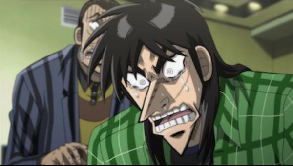 日本 大学生 賭博 3235万円 負け 恐喝未遂 男性 逮捕 韓国籍に関連した画像-01