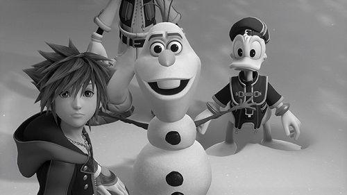 ピエール瀧 アナと雪の女王 オラフ Blu-ray DVD ディズニーに関連した画像-01