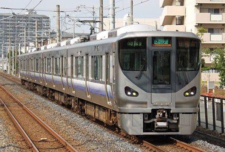 JR 電車 車掌 発車 置き去り 阪和線に関連した画像-01