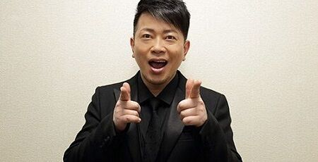 宮迫博之 米 買い溜め FLASH 電凸 youtube 謝罪に関連した画像-01