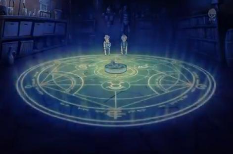 国内外 ファンタジー 魔法陣 水木しげる 日本 発明に関連した画像-02