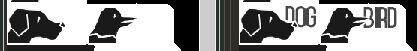 中国 ソシャゲ スマホゲー 規制 ドールズフロントライン ドルフロ 英語 キャラ名 変更に関連した画像-06