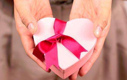 バレンタイン ホワイトデー お返しに関連した画像-01