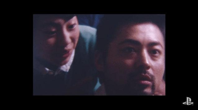 ドラゴンクエスト11 ドラクエ11 山田孝之 堀井雄二 子役に関連した画像-14