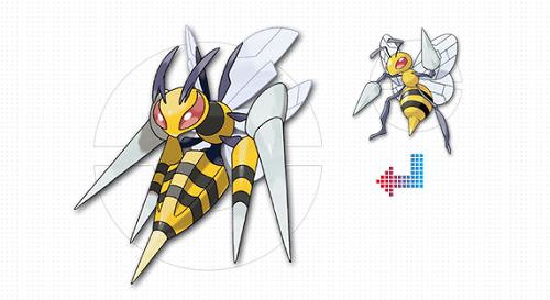 ハチに関連した画像-01