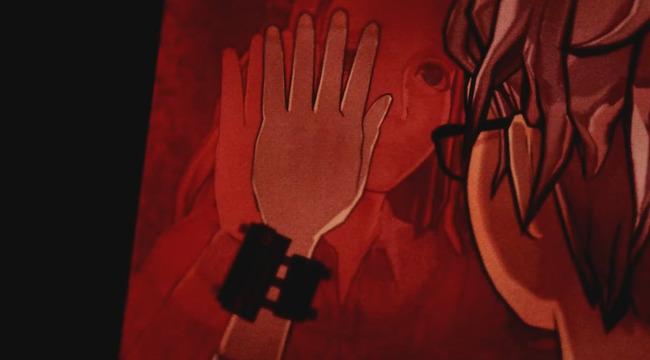 打越鋼太郎 極限脱出 zero escape 刻のジレンマ 発売日 杉田智和 豊崎愛生 pv steamに関連した画像-13
