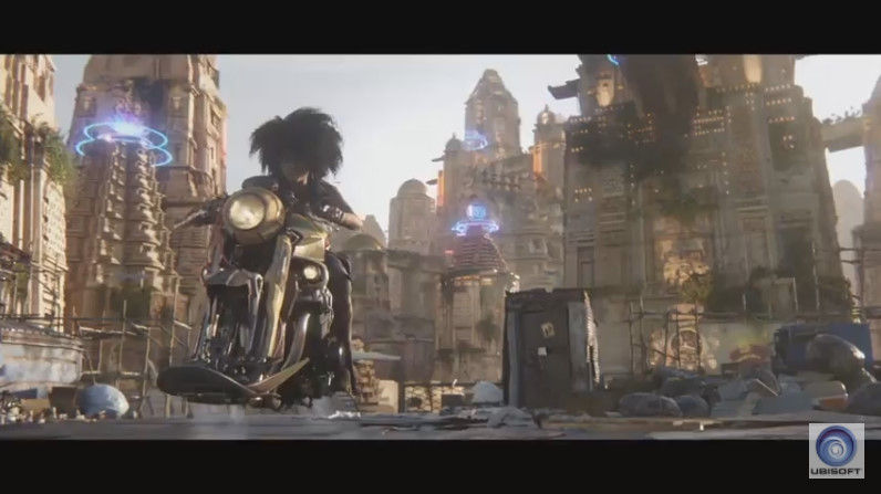E3 2017に関連した画像-04