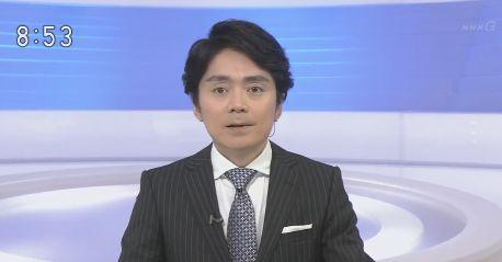 放送事故 こち亀 最終回 報道 NHK ニュースに関連した画像-01