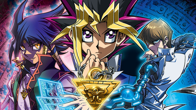 news_header_yugioh_201603_08