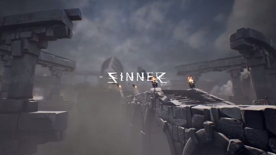 Sinnerに関連した画像-01