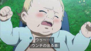 新宿 ウンチ 脱糞に関連した画像-01