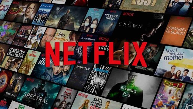 Netflix 日本 10万円 支給 に関連した画像-01