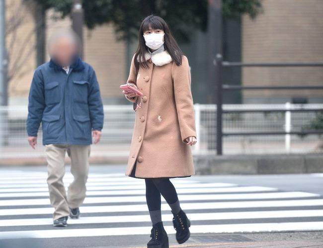 電撃結婚 人気声優 梶裕貴 竹達彩奈 2年 交際に関連した画像-03