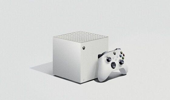 廉価版XboxLockhartスペックに関連した画像-01