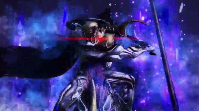 ディシディア アーケード 移植 PS4版 家庭用版 ファイナルファンタジーに関連した画像-13