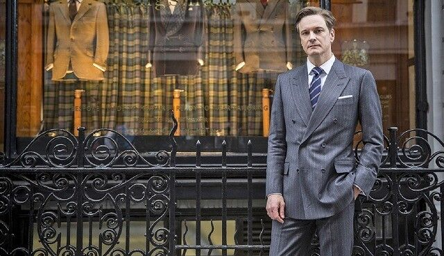 英国紳士 衣服 生活必需品 イギリス 全裸に関連した画像-01