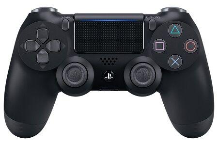 ホワイトハウス 報道官 偽物 PS4 コントローラーに関連した画像-01