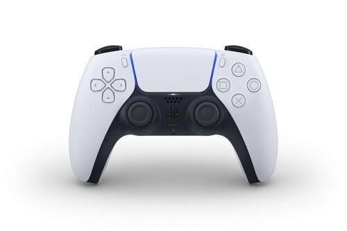 PS5 コントローラー デュアルセンス アップデートに関連した画像-01