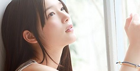 内田真礼 ツイッターに関連した画像-01