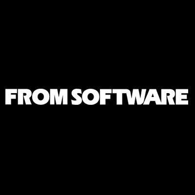 フロムソフトウェア JRPGに関連した画像-01