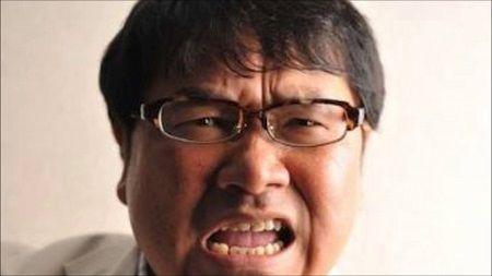 カンニング竹山さん、なぜかマホトの闇を暴いたコレコレを批判してしまう