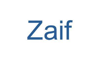 ザイフ Zaif ビットコイン アカウント ロックに関連した画像-01