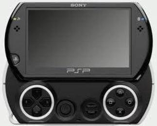 SCE豪法人のトップ 「PSP goは将...