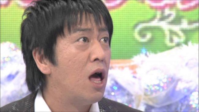 ブラックマヨネーズ 吉田敬 バイキング 不倫に関連した画像-01