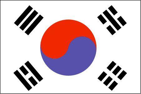 South-Korean-flag (2)