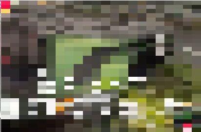 勝ち組 若者 18歳 マセラティ 交通事故 タイヤに関連した画像-01