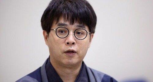 アメリカ大統領選挙 立川志らく 日本メディア バイデン擁護に関連した画像-01