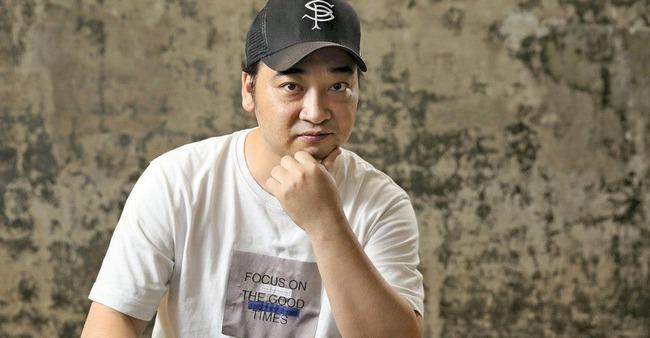 【胸糞】ジャンポケ斎藤さんが過去の壮絶ないじめ被害を告白→加害者から来た電話が糞すぎる