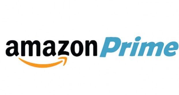 Amazonプライム 月間プラン 月額400円に関連した画像-01